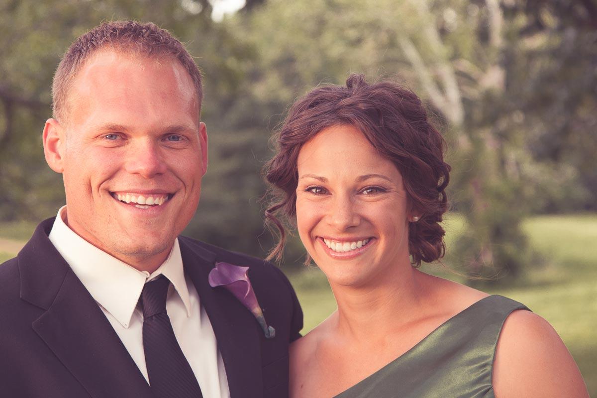 evansville-wedding-photographer-pabst-photo-kokies-echo-valley-(41)