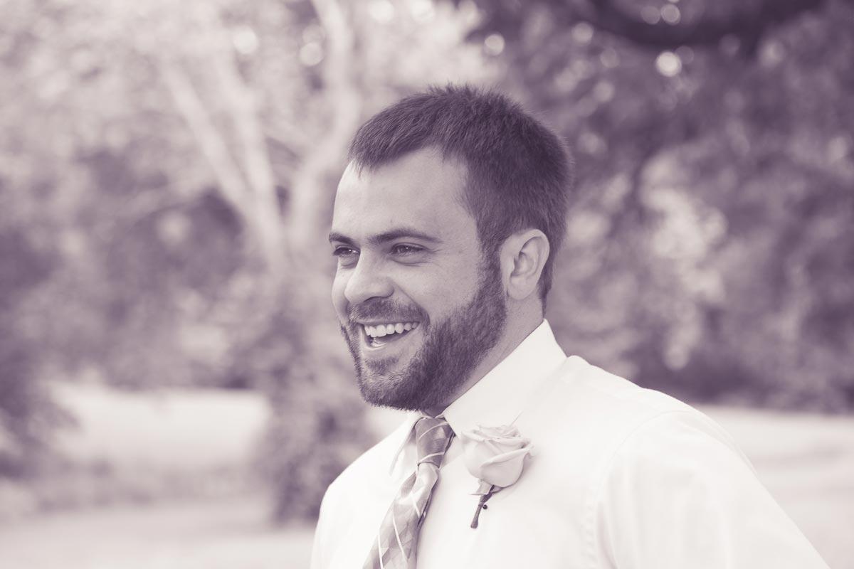 evansville-wedding-photographer-pabst-photo-kokies-echo-valley-(42)