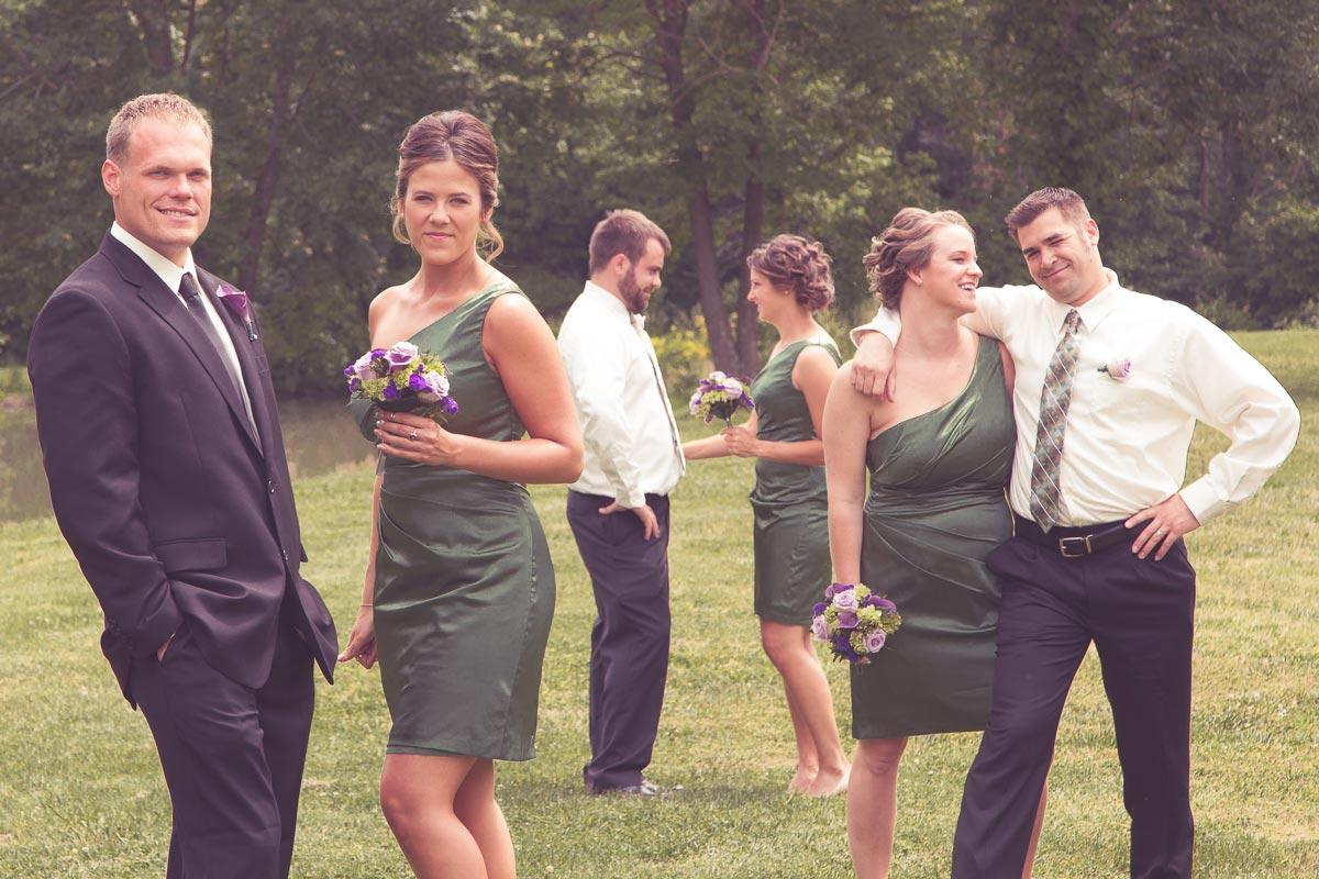 evansville-wedding-photographer-pabst-photo-kokies-echo-valley-(43)