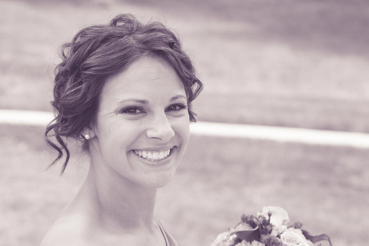 evansville-wedding-photographer-pabst-photo-kokies-echo-valley-(44)