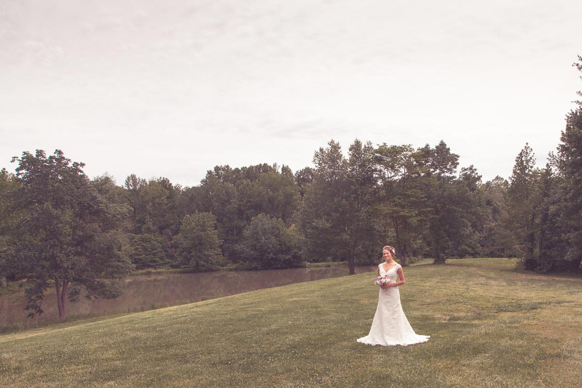 evansville-wedding-photographer-pabst-photo-kokies-echo-valley-(45)