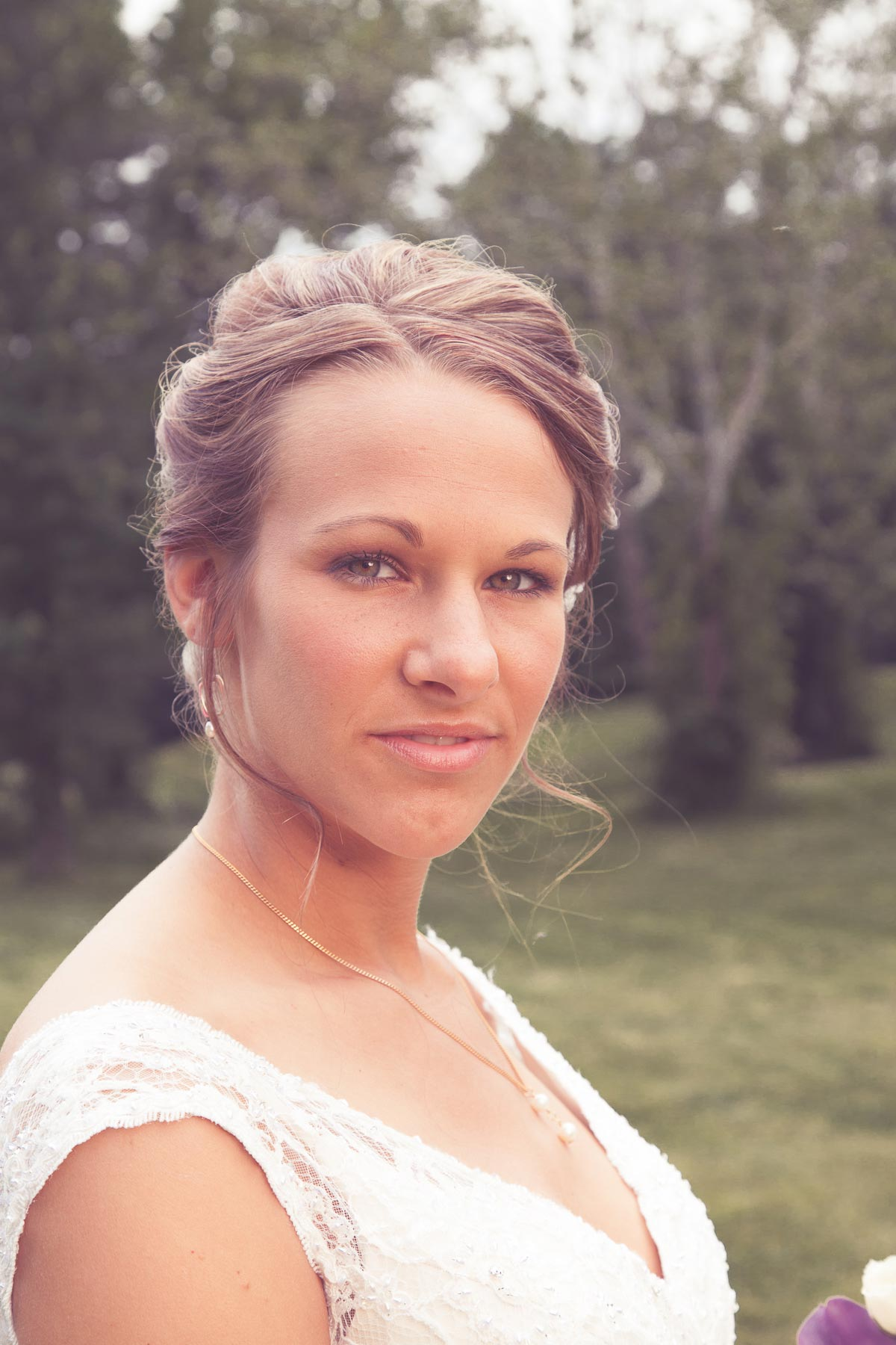 evansville-wedding-photographer-pabst-photo-kokies-echo-valley-(47)