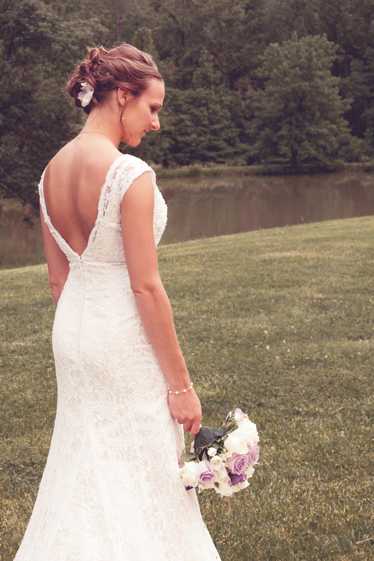 evansville-wedding-photographer-pabst-photo-kokies-echo-valley-(48)
