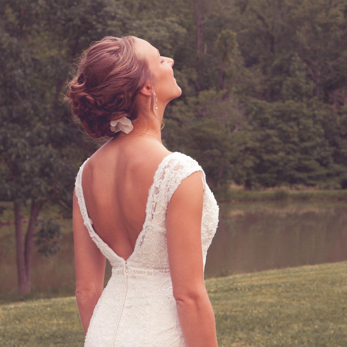 evansville-wedding-photographer-pabst-photo-kokies-echo-valley-(49)