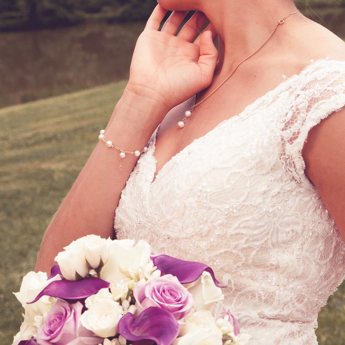 evansville-wedding-photographer-pabst-photo-kokies-echo-valley-(50)