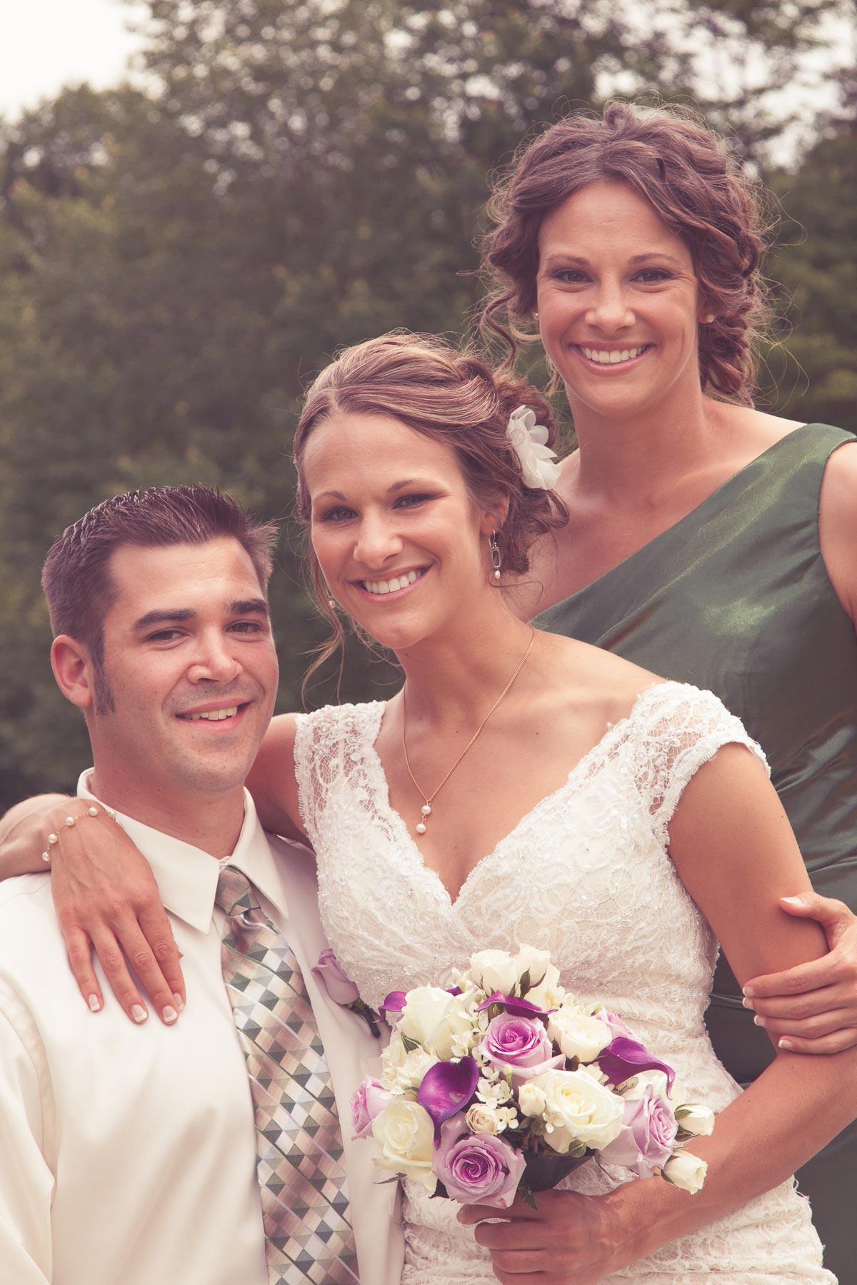 evansville-wedding-photographer-pabst-photo-kokies-echo-valley-(51)
