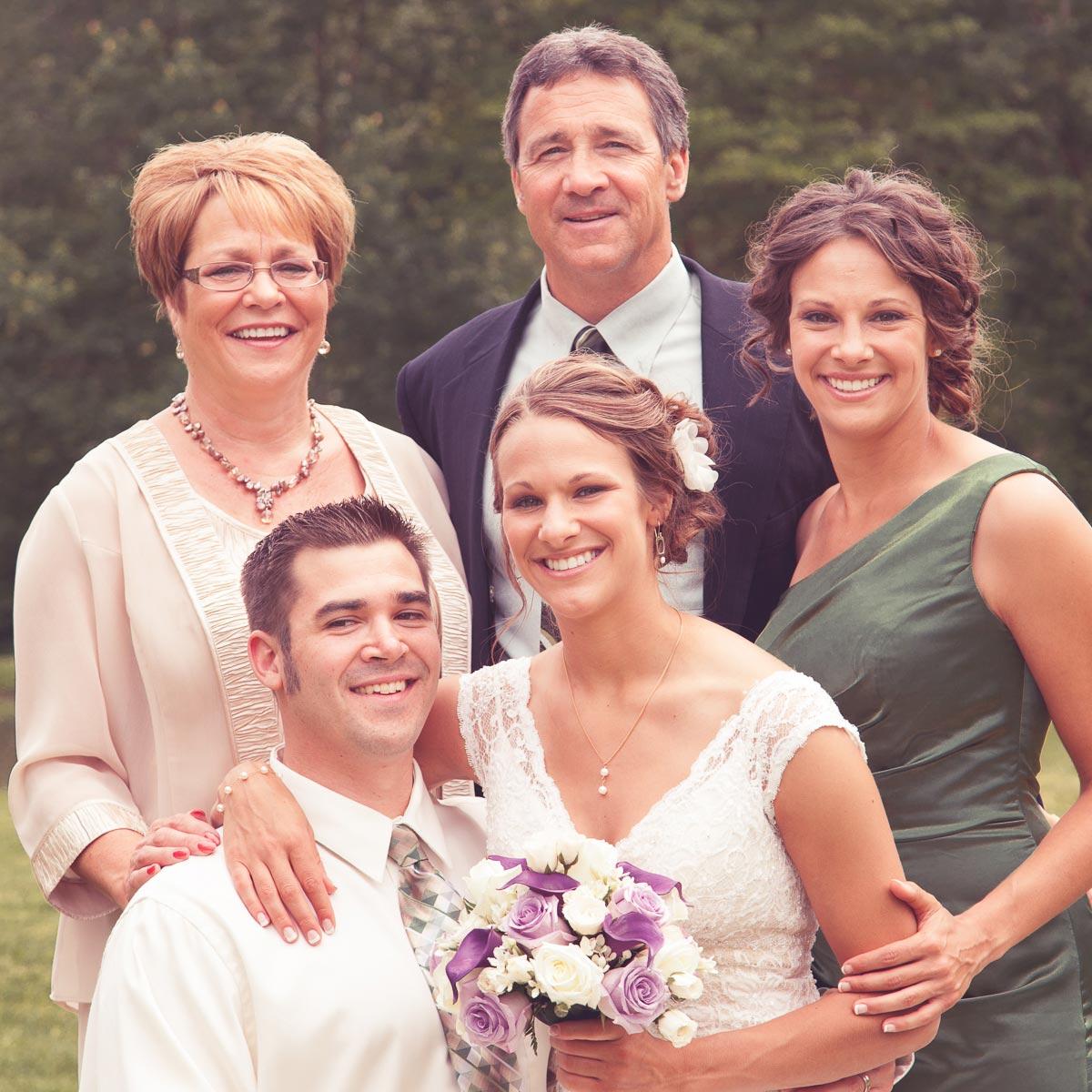 evansville-wedding-photographer-pabst-photo-kokies-echo-valley-(52)