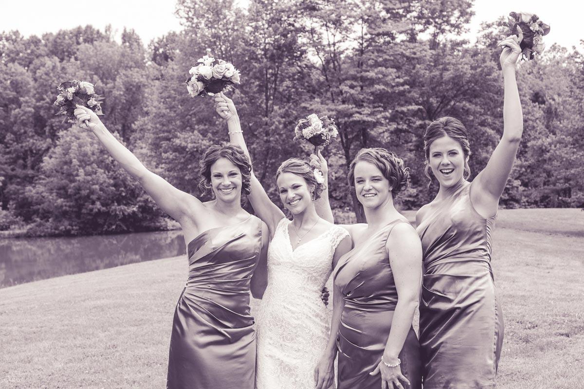 evansville-wedding-photographer-pabst-photo-kokies-echo-valley-(54)