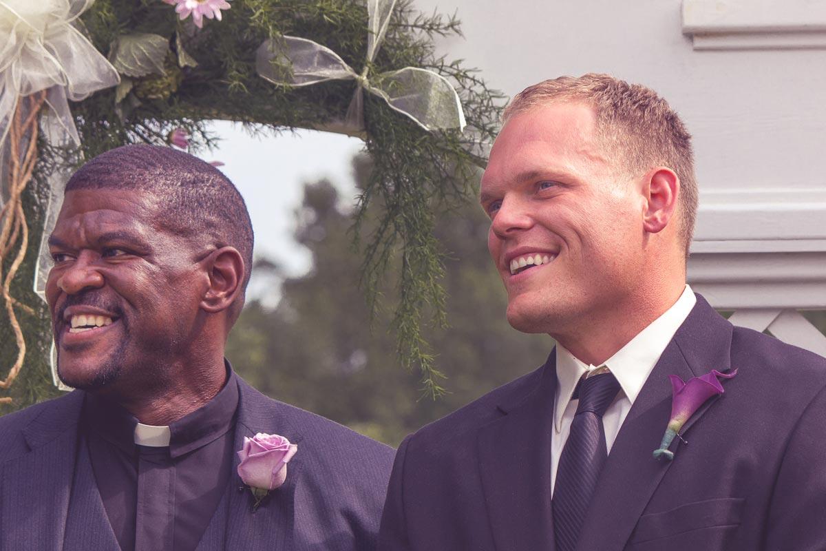 evansville-wedding-photographer-pabst-photo-kokies-echo-valley-(56)