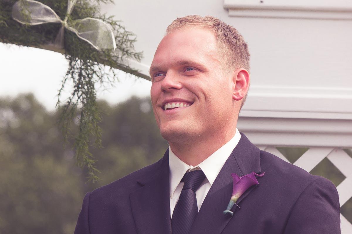 evansville-wedding-photographer-pabst-photo-kokies-echo-valley-(57)