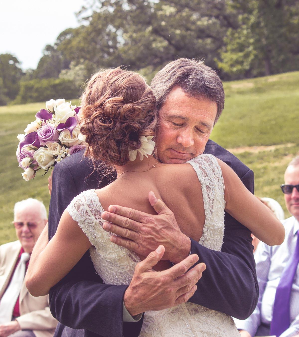 evansville-wedding-photographer-pabst-photo-kokies-echo-valley-(58)