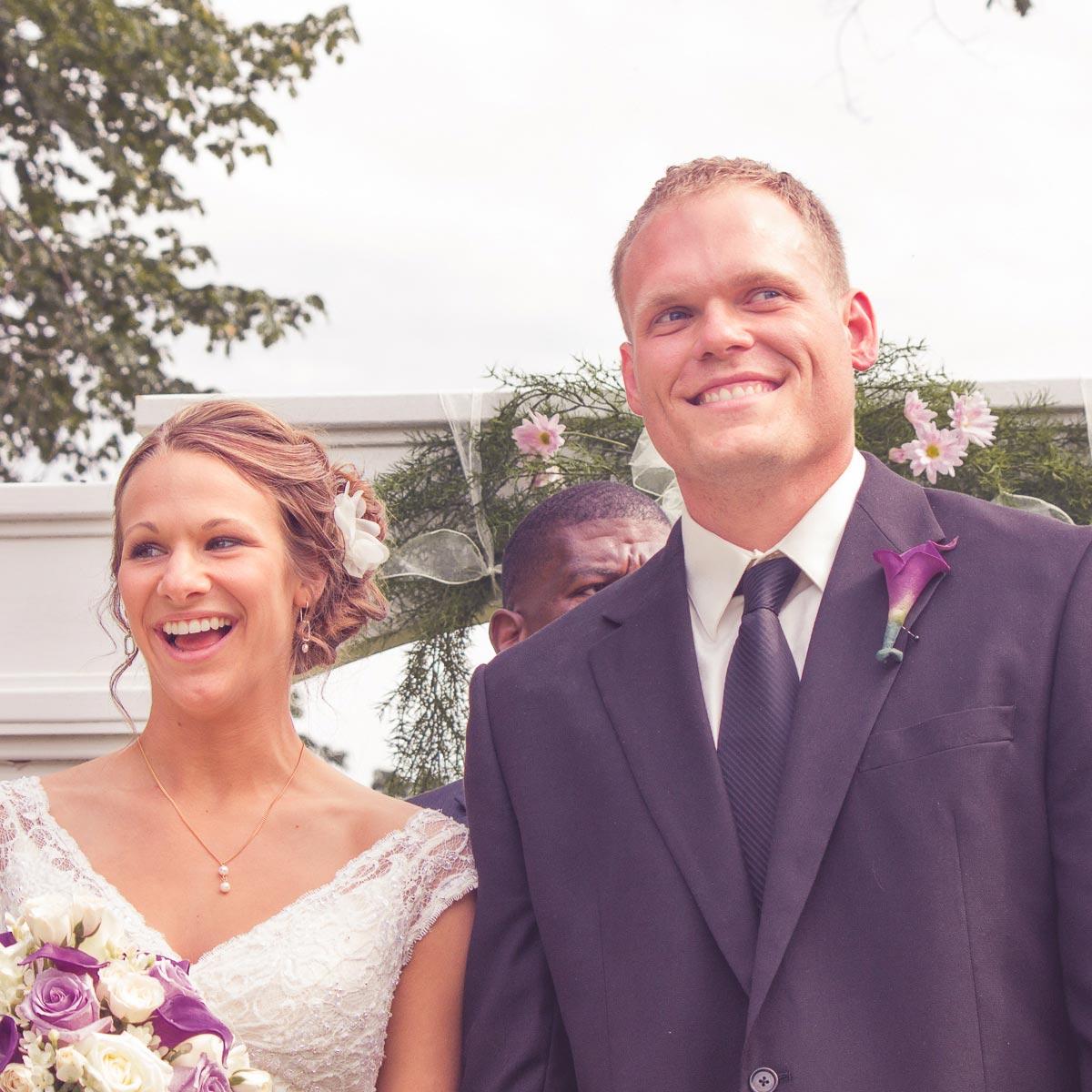 evansville-wedding-photographer-pabst-photo-kokies-echo-valley-(59)