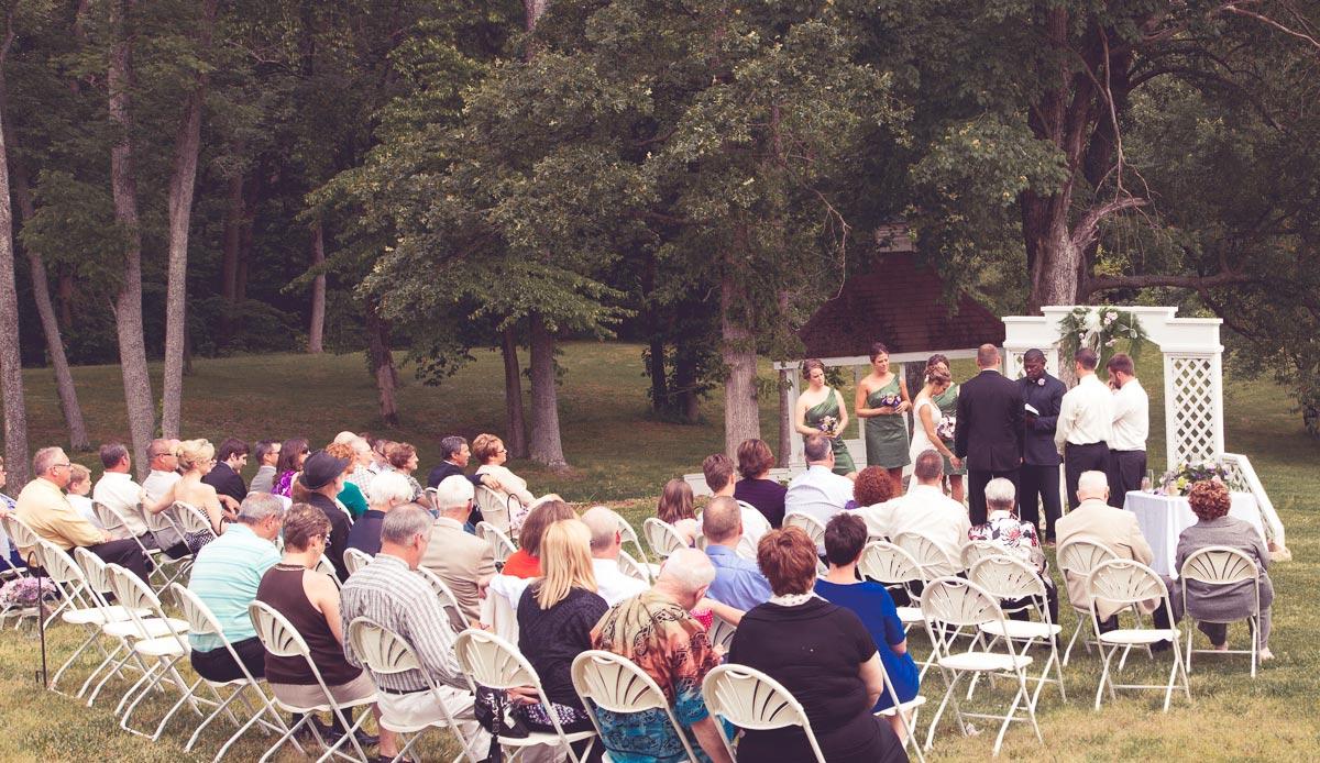 evansville-wedding-photographer-pabst-photo-kokies-echo-valley-(66)