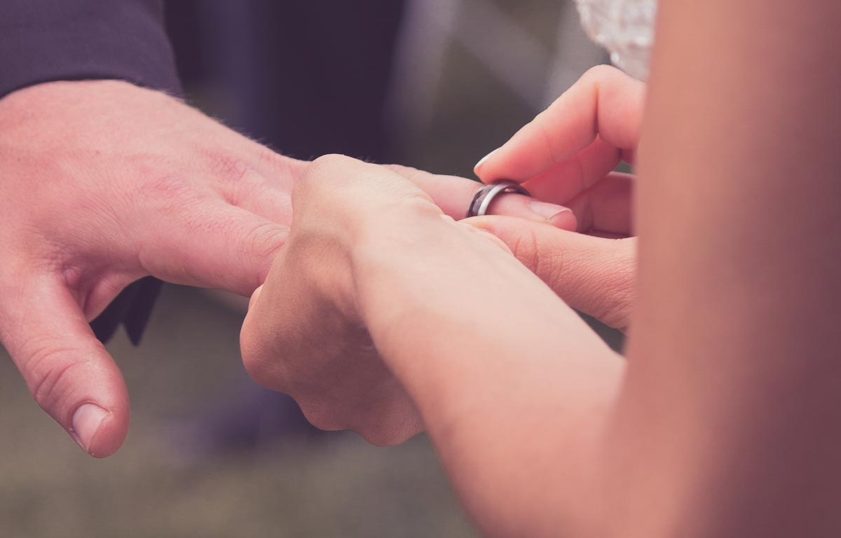evansville-wedding-photographer-pabst-photo-kokies-echo-valley-(68)