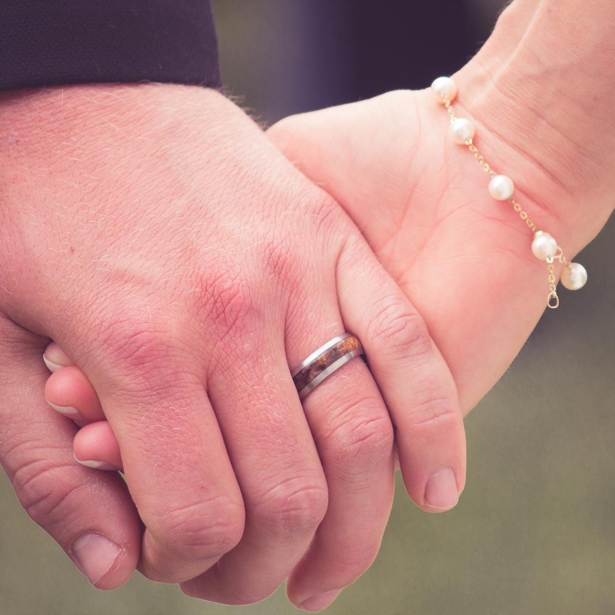 evansville-wedding-photographer-pabst-photo-kokies-echo-valley-(69)