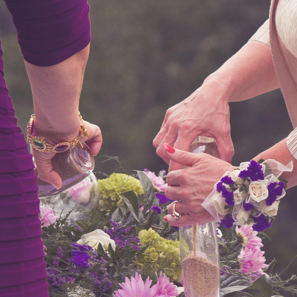 evansville-wedding-photographer-pabst-photo-kokies-echo-valley-(70)
