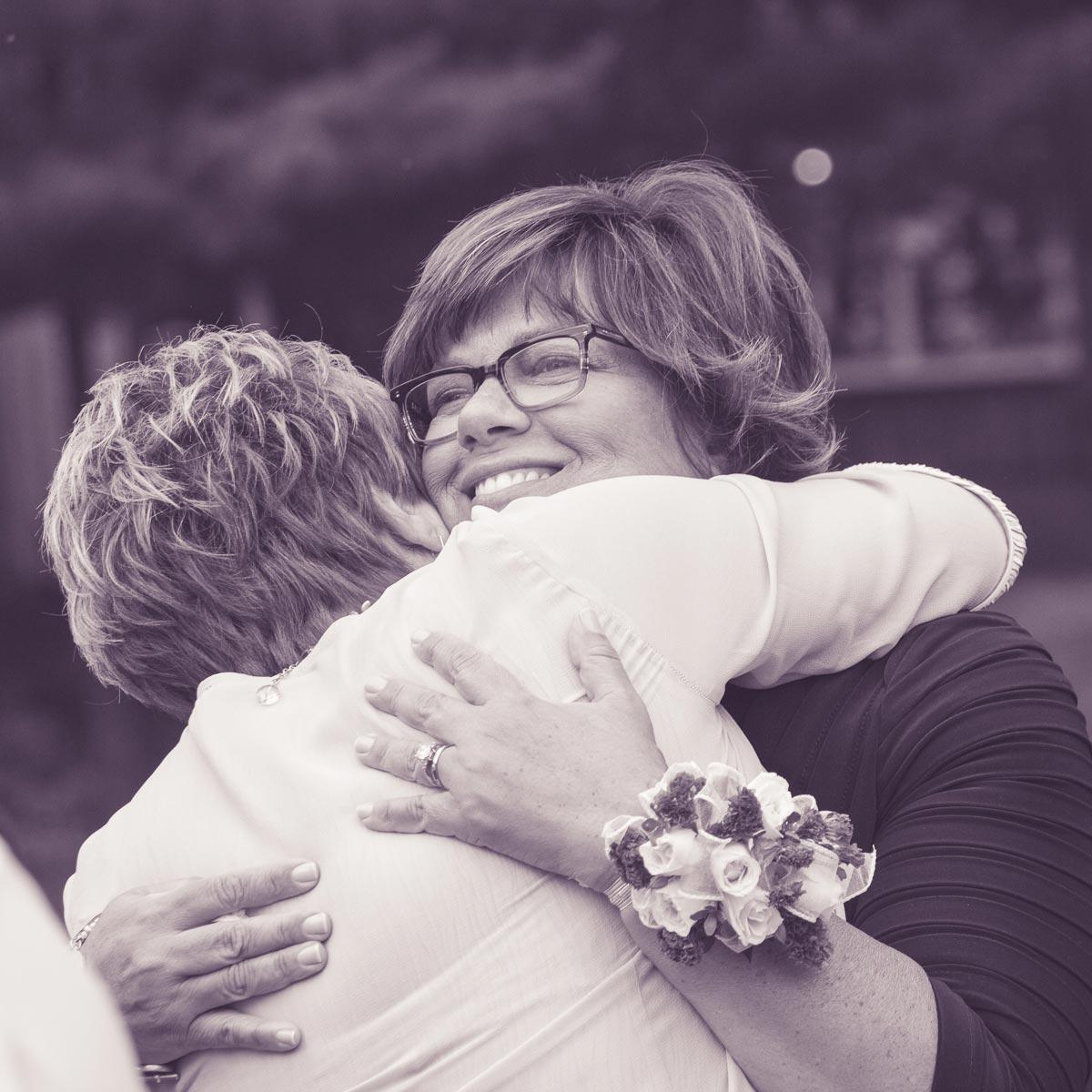 evansville-wedding-photographer-pabst-photo-kokies-echo-valley-(71)
