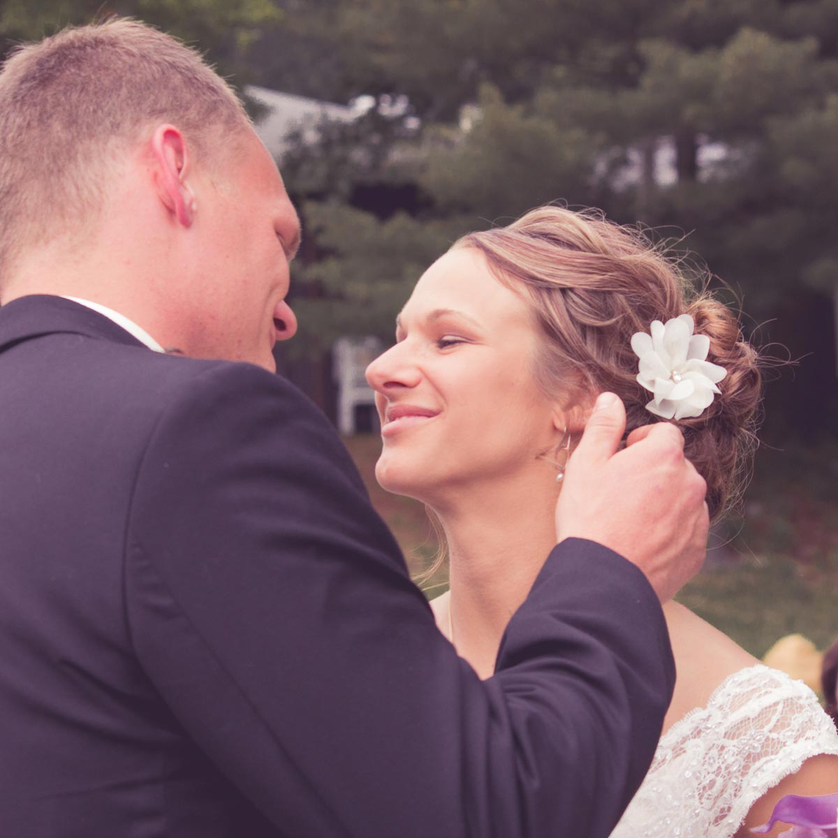evansville-wedding-photographer-pabst-photo-kokies-echo-valley-(75)