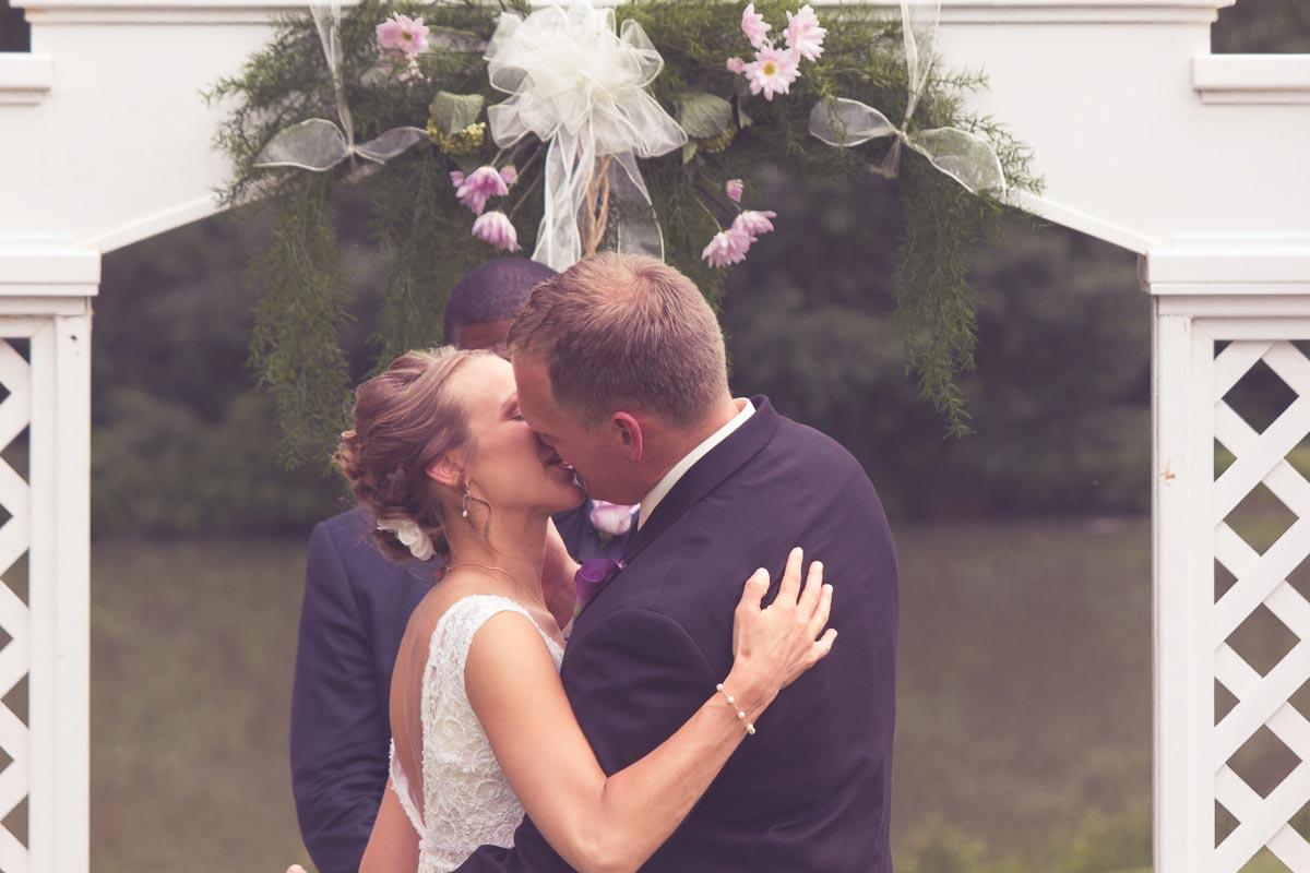 evansville-wedding-photographer-pabst-photo-kokies-echo-valley-(76)