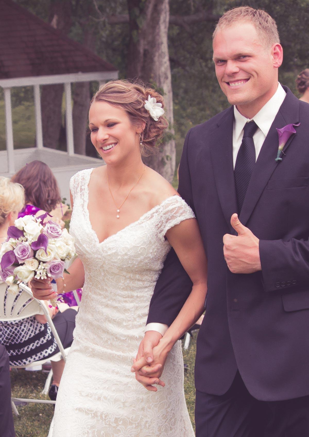 evansville-wedding-photographer-pabst-photo-kokies-echo-valley-(77)