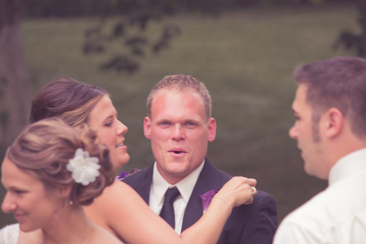 evansville-wedding-photographer-pabst-photo-kokies-echo-valley-(78)
