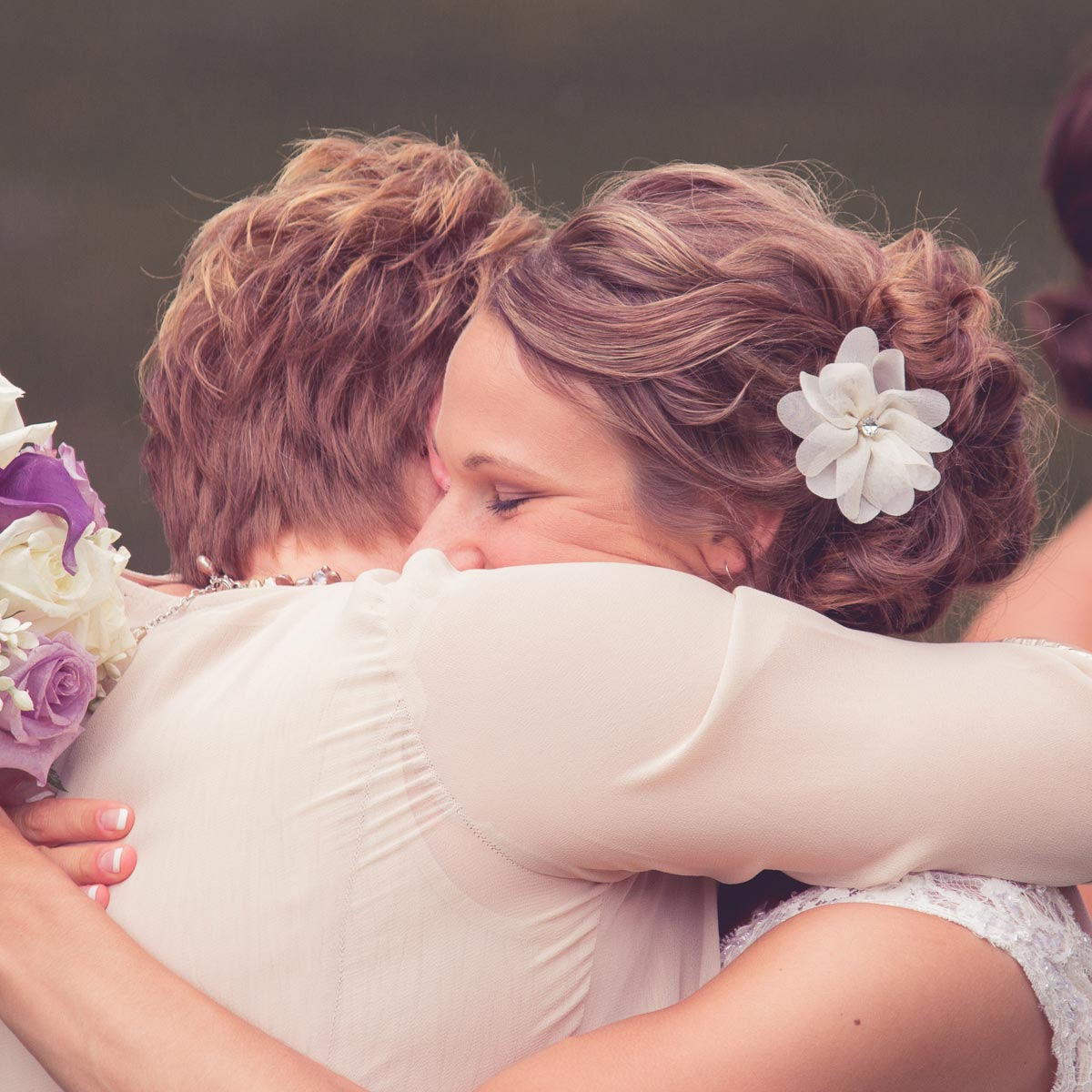 evansville-wedding-photographer-pabst-photo-kokies-echo-valley-(79)