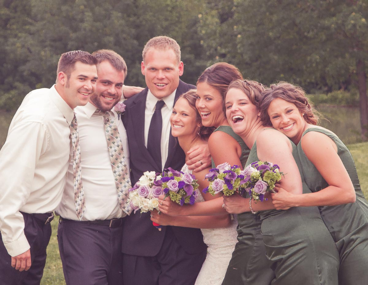 evansville-wedding-photographer-pabst-photo-kokies-echo-valley-(81)