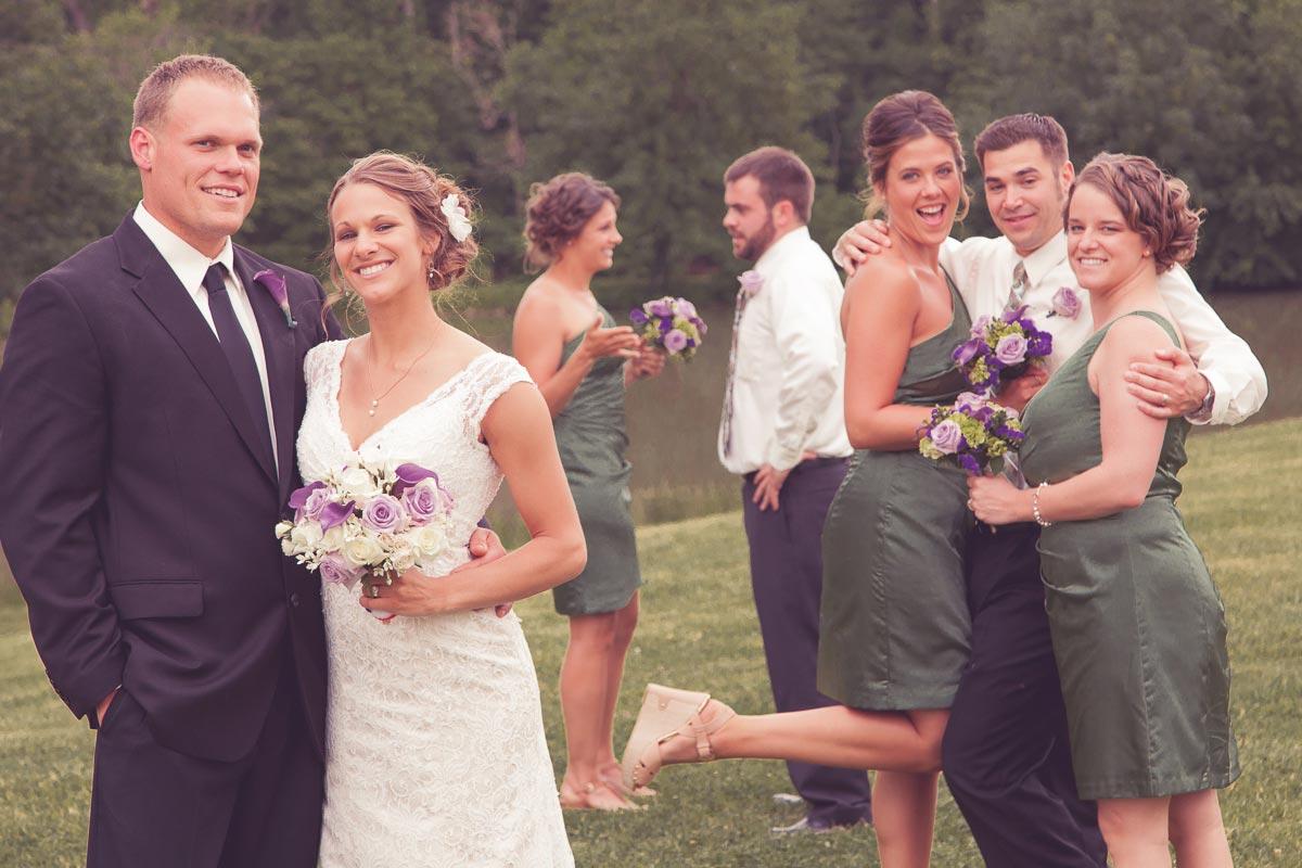 evansville-wedding-photographer-pabst-photo-kokies-echo-valley-(82)