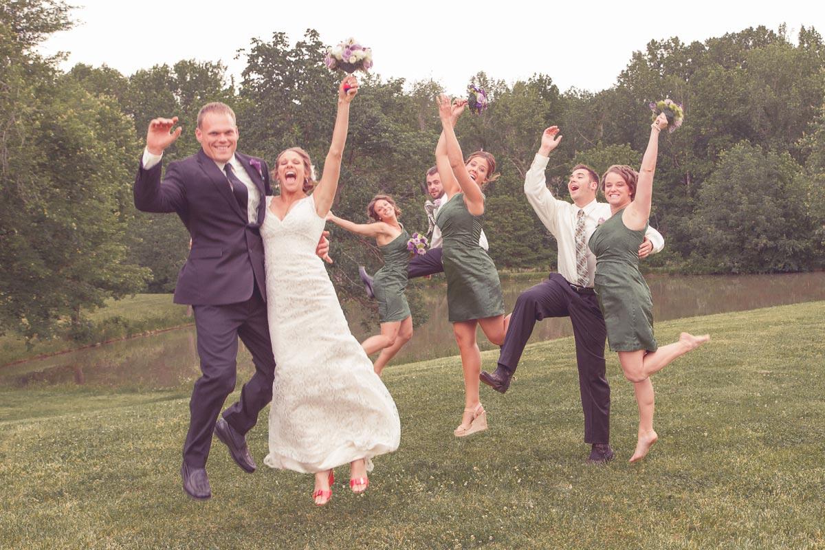 evansville-wedding-photographer-pabst-photo-kokies-echo-valley-(83)