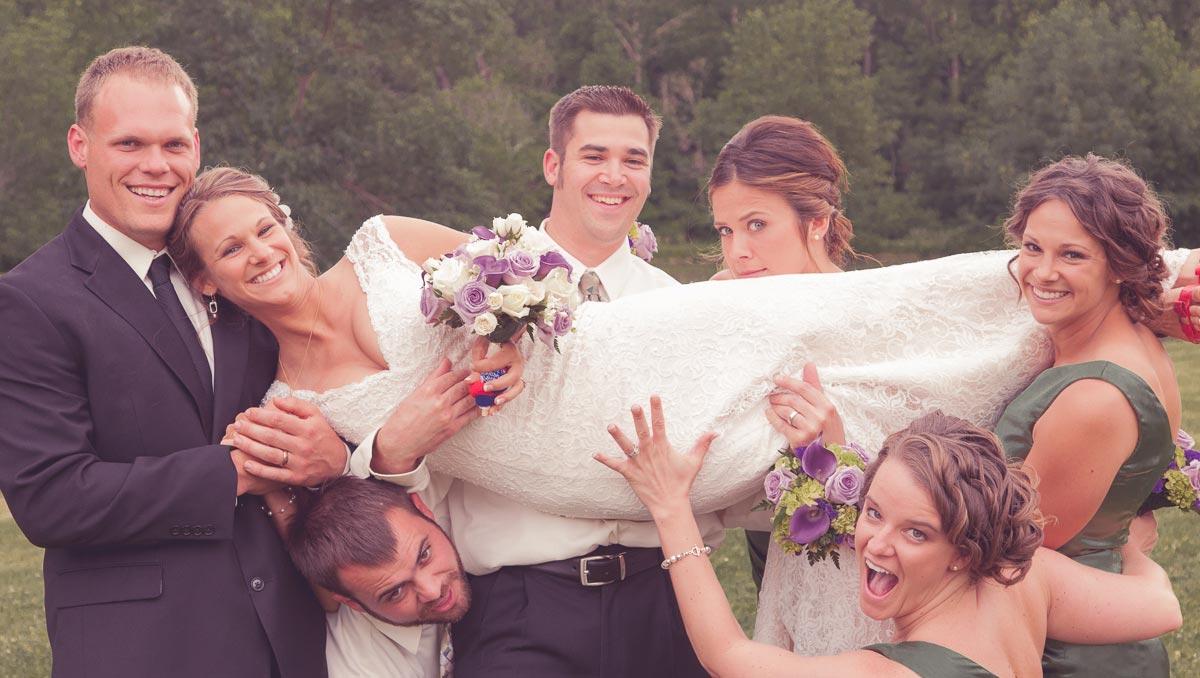 evansville-wedding-photographer-pabst-photo-kokies-echo-valley-(84)