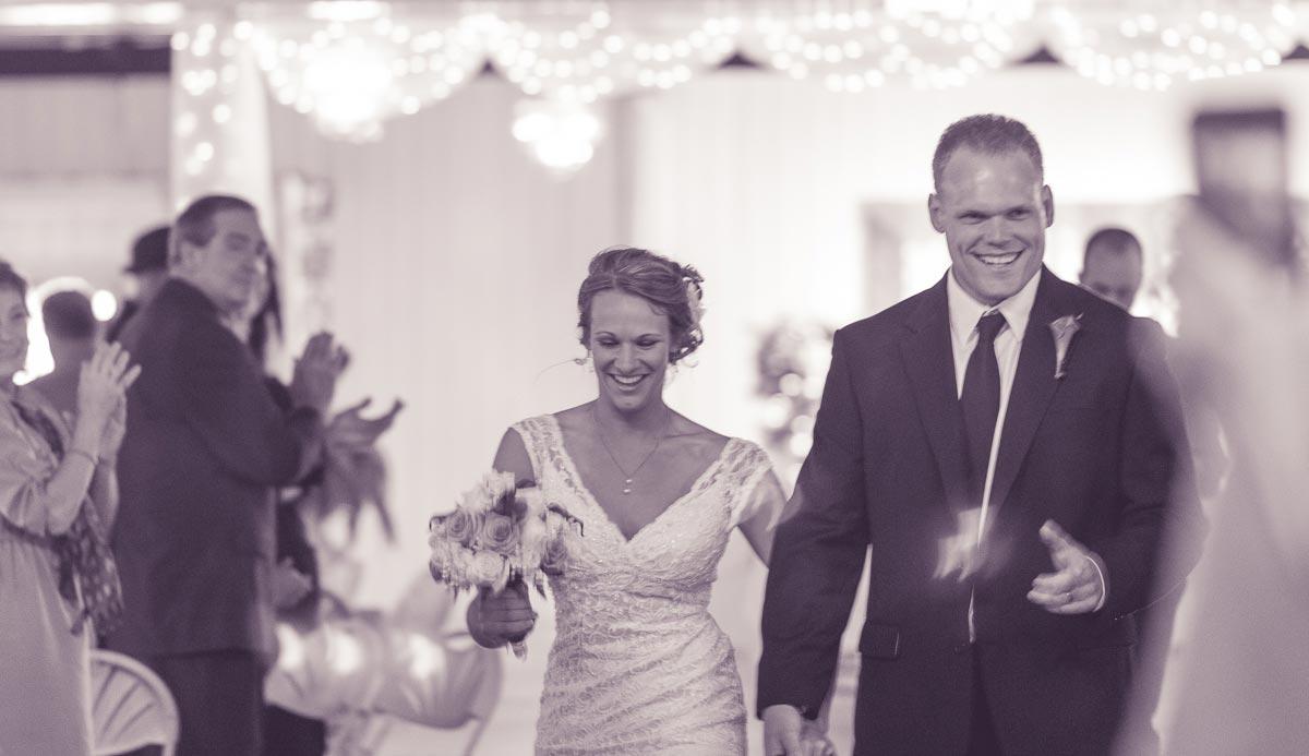 evansville-wedding-photographer-pabst-photo-kokies-echo-valley-(85)