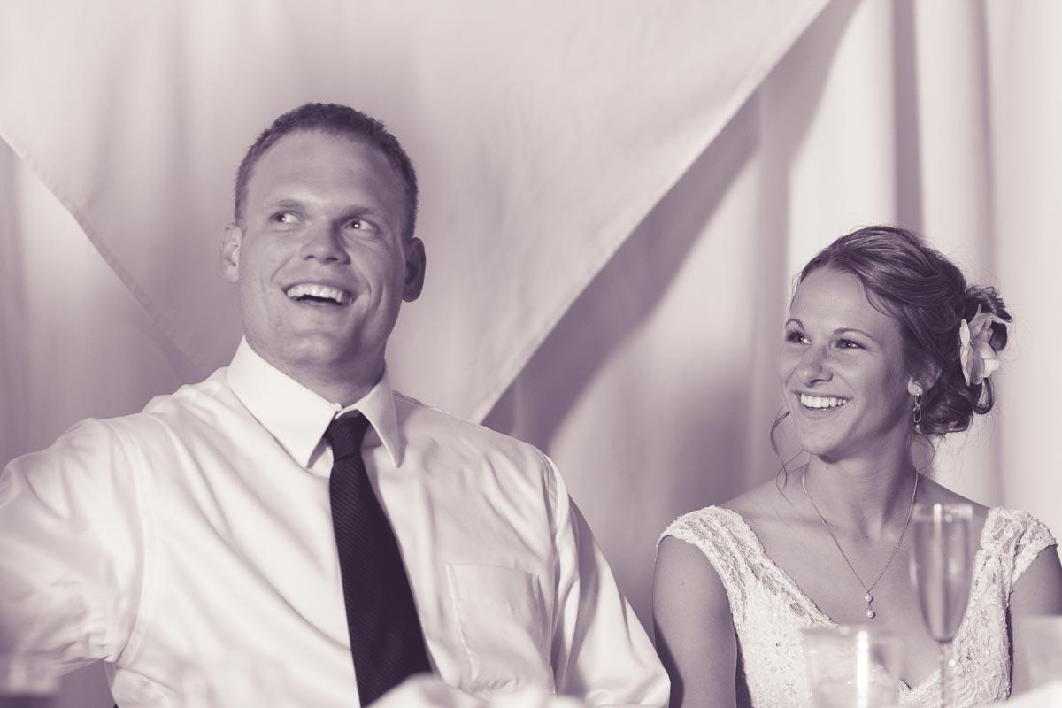 evansville-wedding-photographer-pabst-photo-kokies-echo-valley-(86)