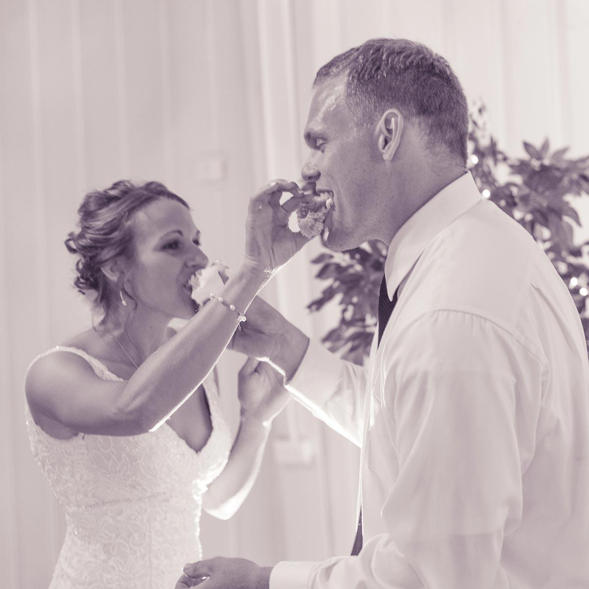 evansville-wedding-photographer-pabst-photo-kokies-echo-valley-(88)