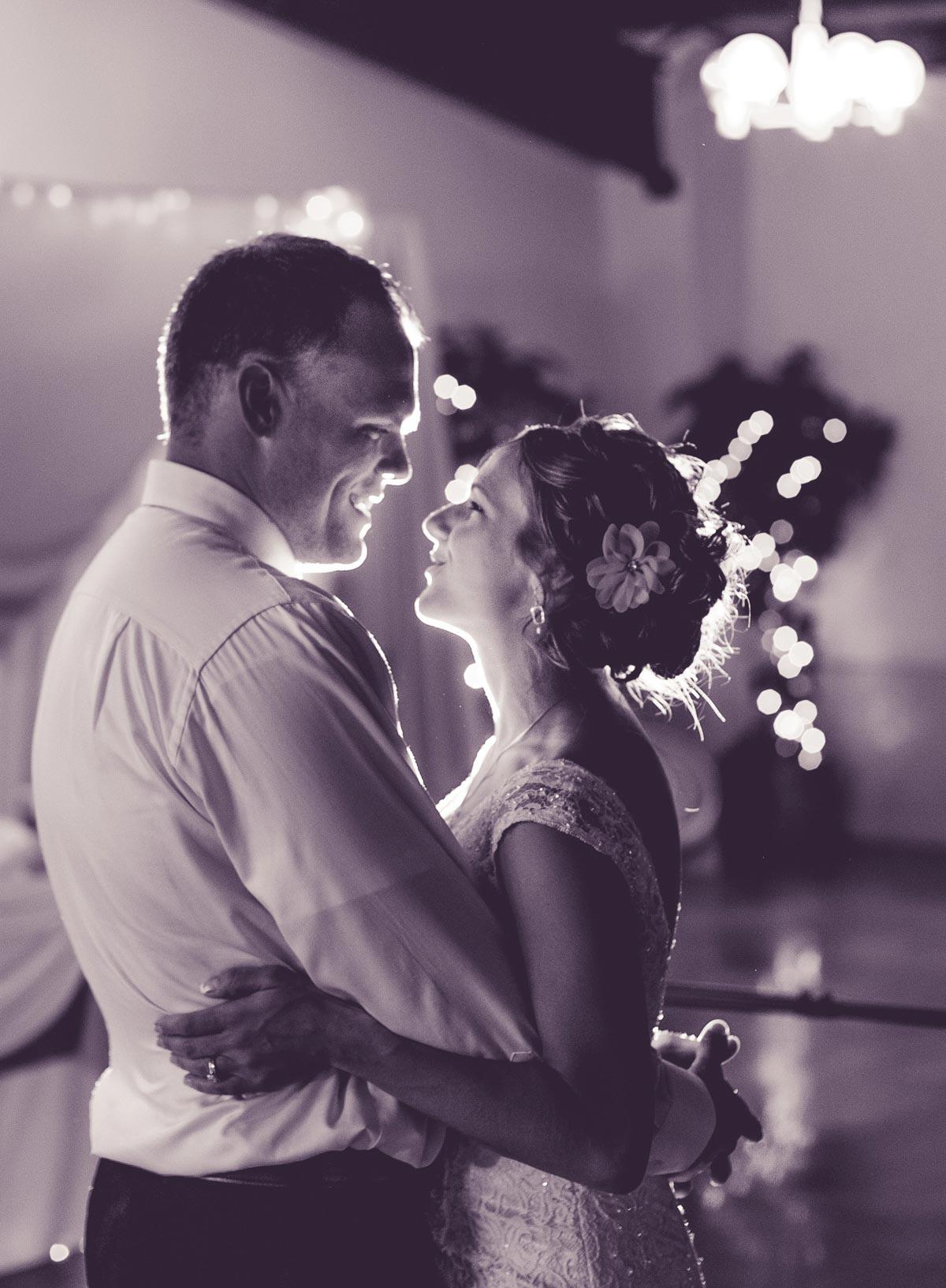 evansville-wedding-photographer-pabst-photo-kokies-echo-valley-(90)