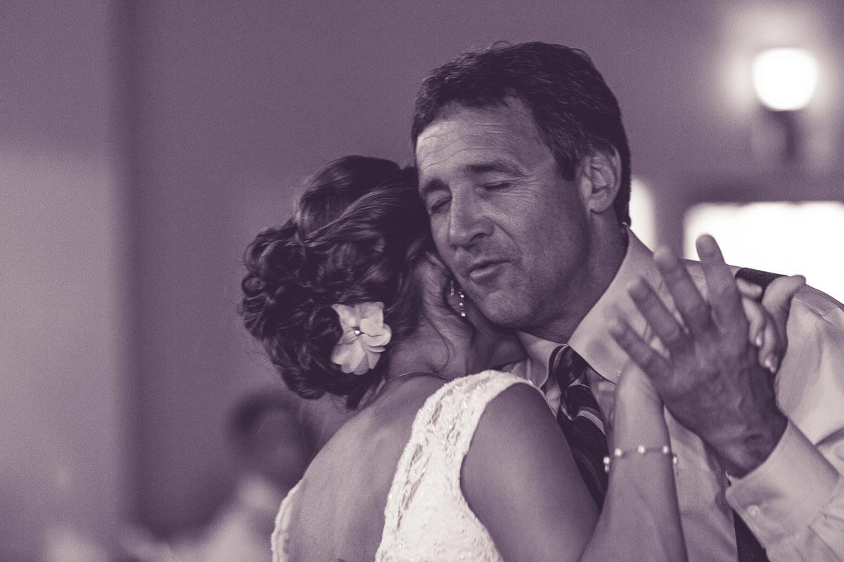 evansville-wedding-photographer-pabst-photo-kokies-echo-valley-(91)