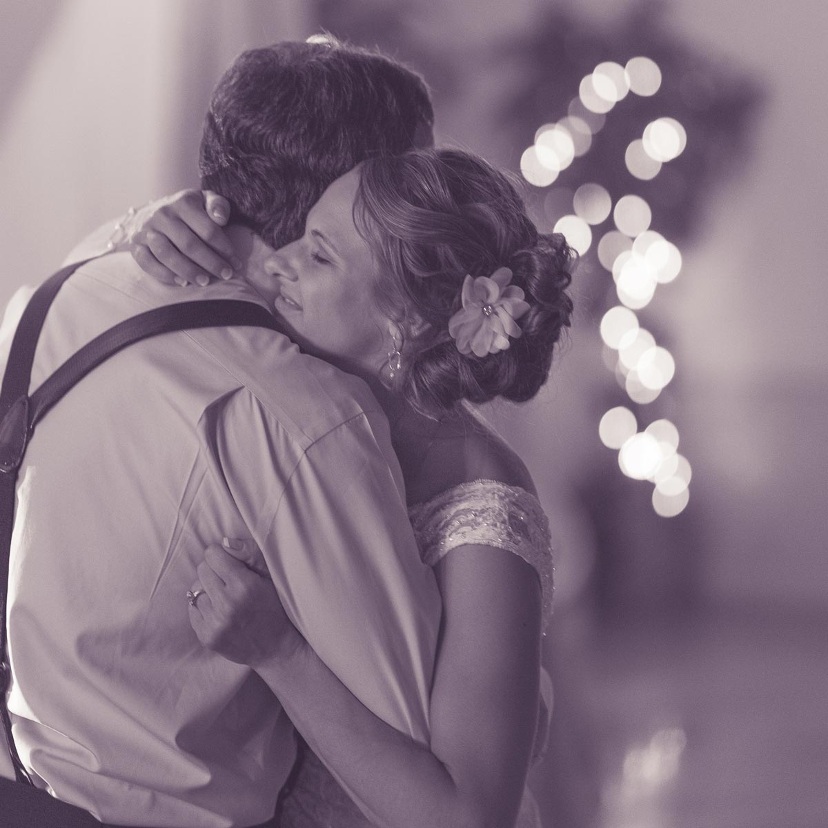 evansville-wedding-photographer-pabst-photo-kokies-echo-valley-(92)
