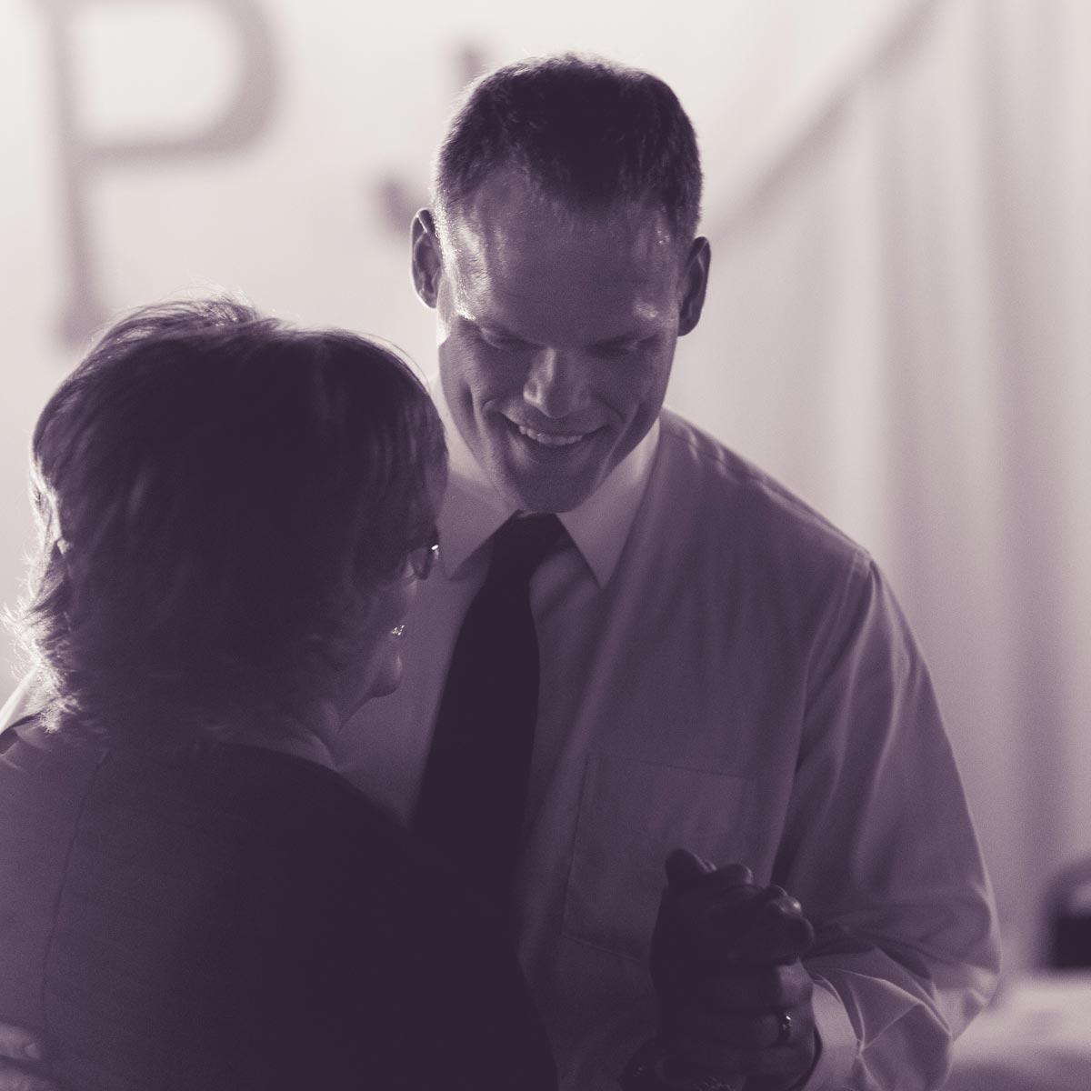 evansville-wedding-photographer-pabst-photo-kokies-echo-valley-(93)