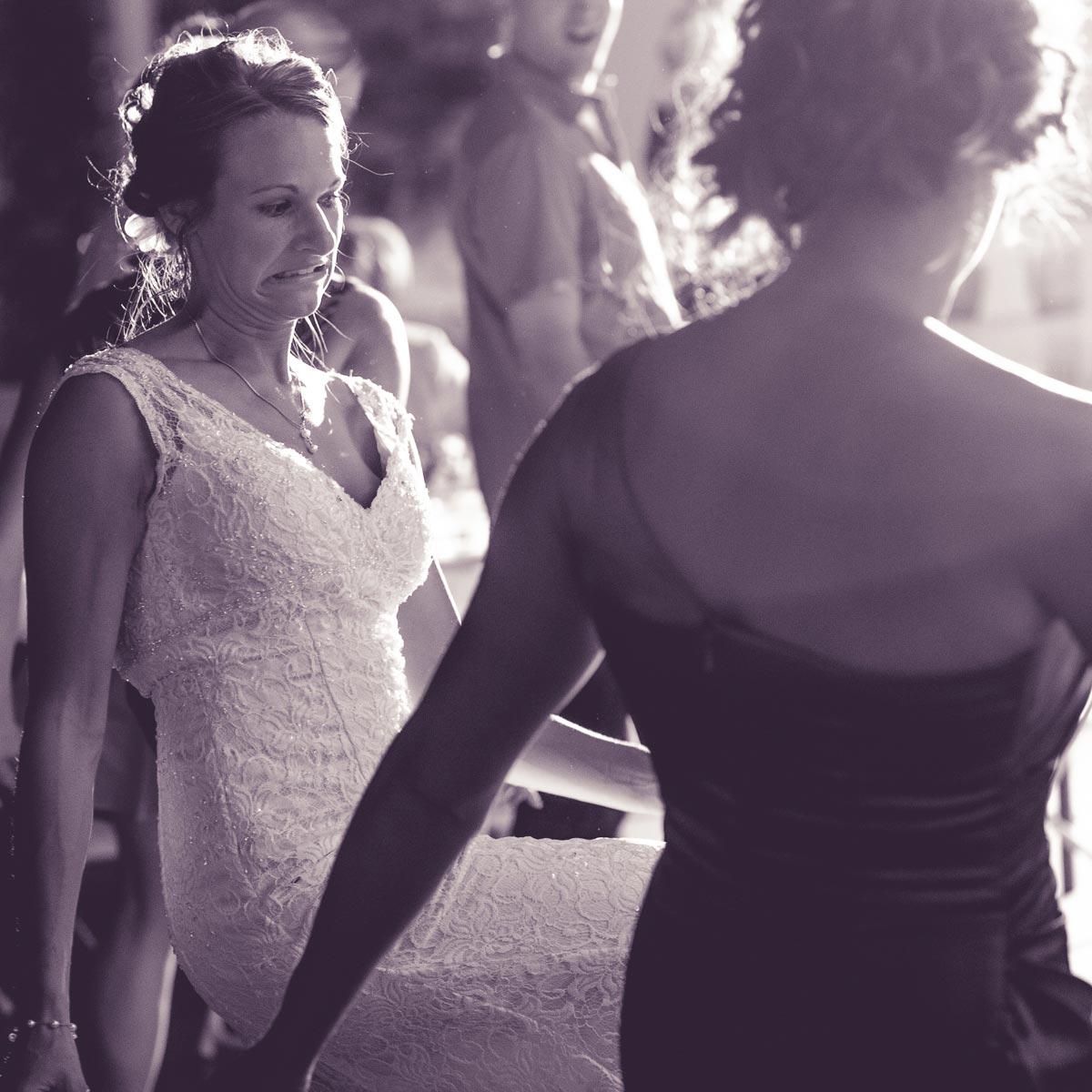 evansville-wedding-photographer-pabst-photo-kokies-echo-valley-(95)