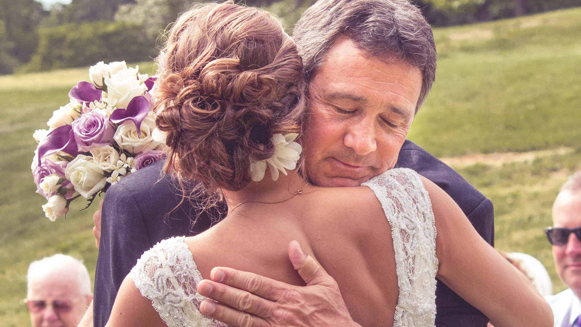 father-daughter-wedding-photo-full-cover