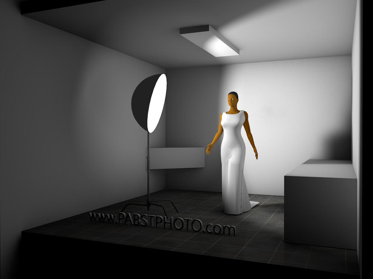 how-I-got-the-shot-bride-wedding-photography-3D-3