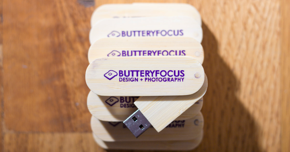 usb-drive-branding-photography-digital-delivery-(2)