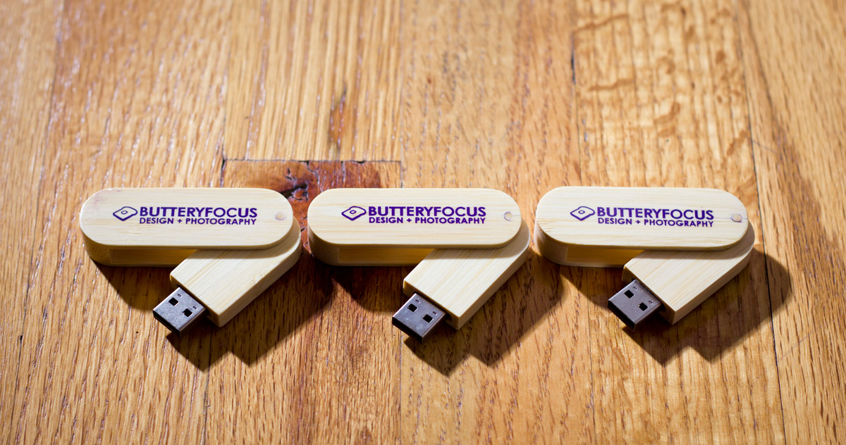 usb-drive-branding-photography-digital-delivery-(3)