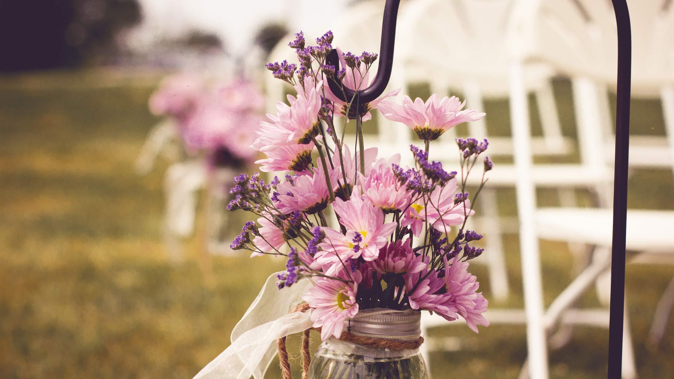 _wedding-photographer-full-cover-details