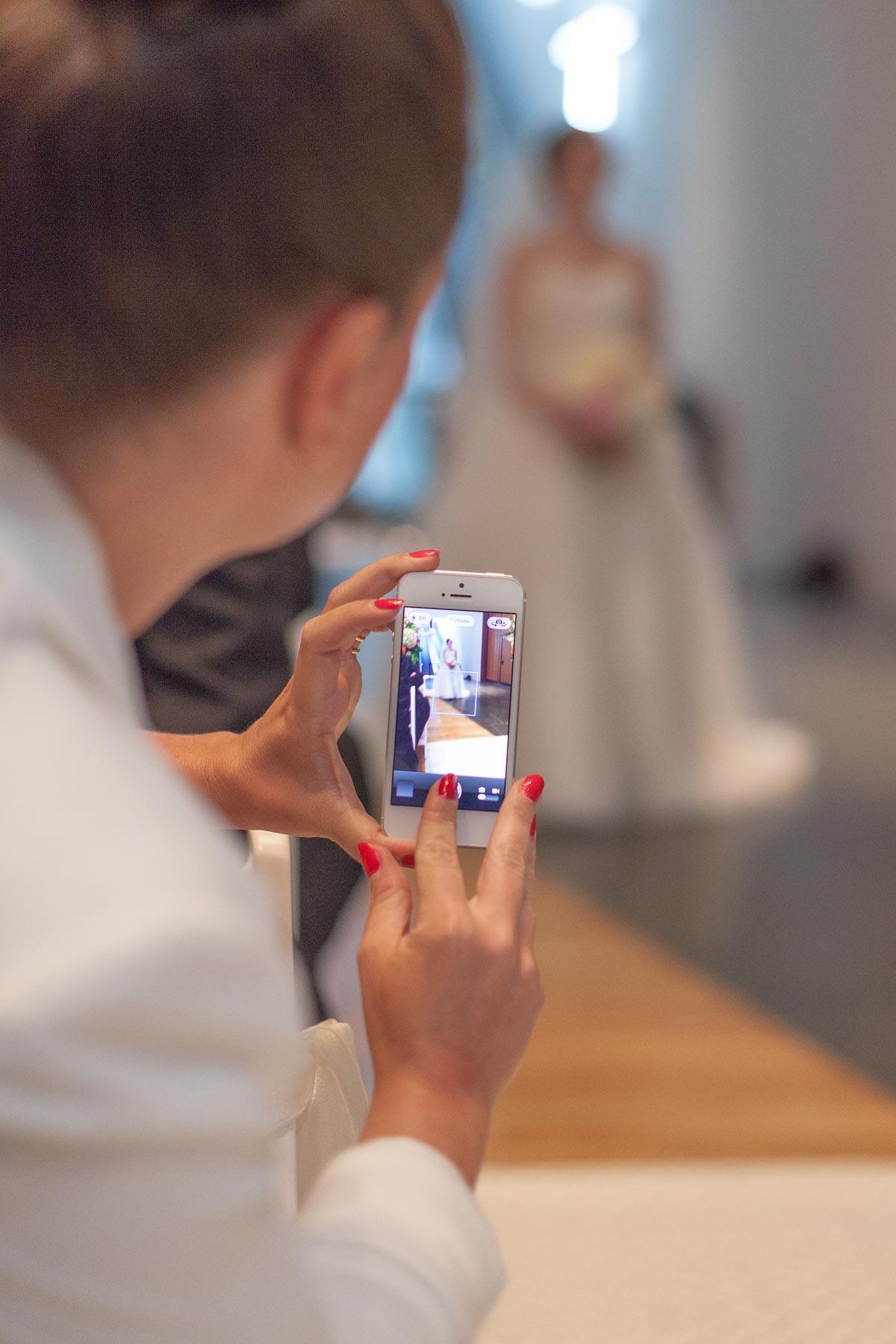 Indianapolis-Wedding-Photography-Museum of Art-IMA (2)