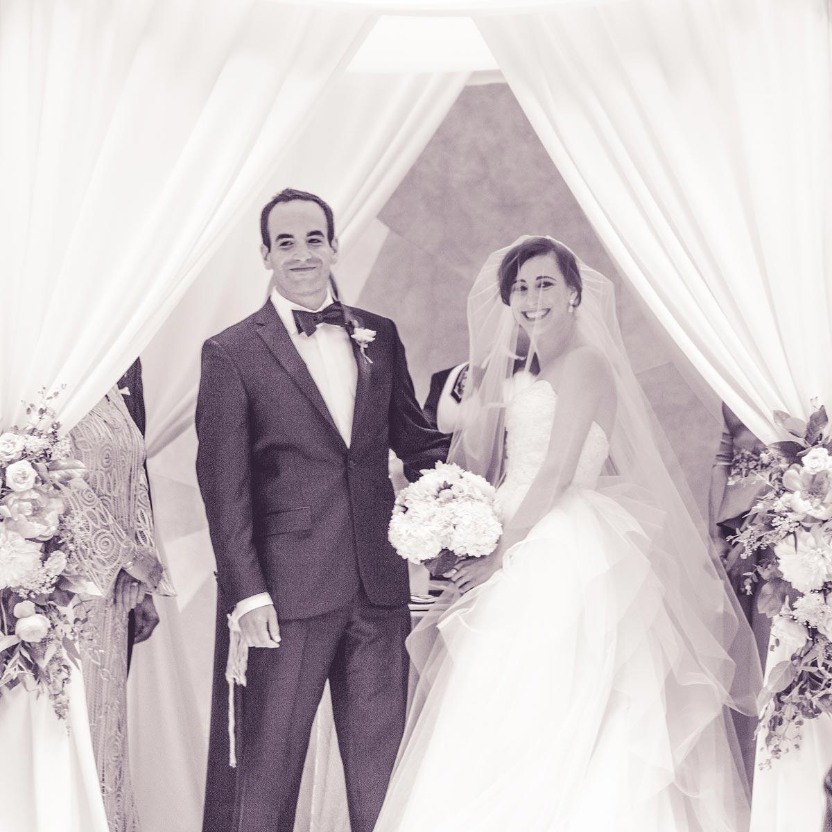 Indianapolis-Wedding-Photography-Museum of Art-IMA (8)