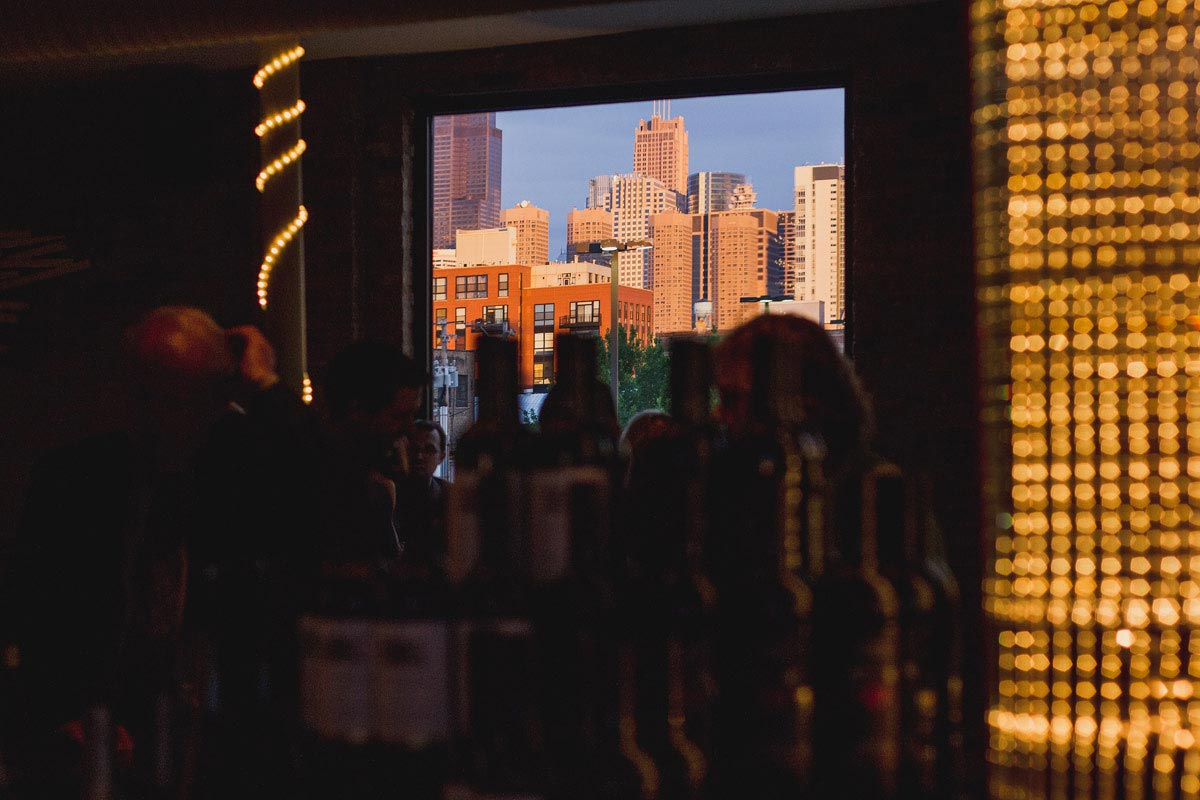 Julie-and-Anthony-Tasting-Room-Chicago-(132-of-293)