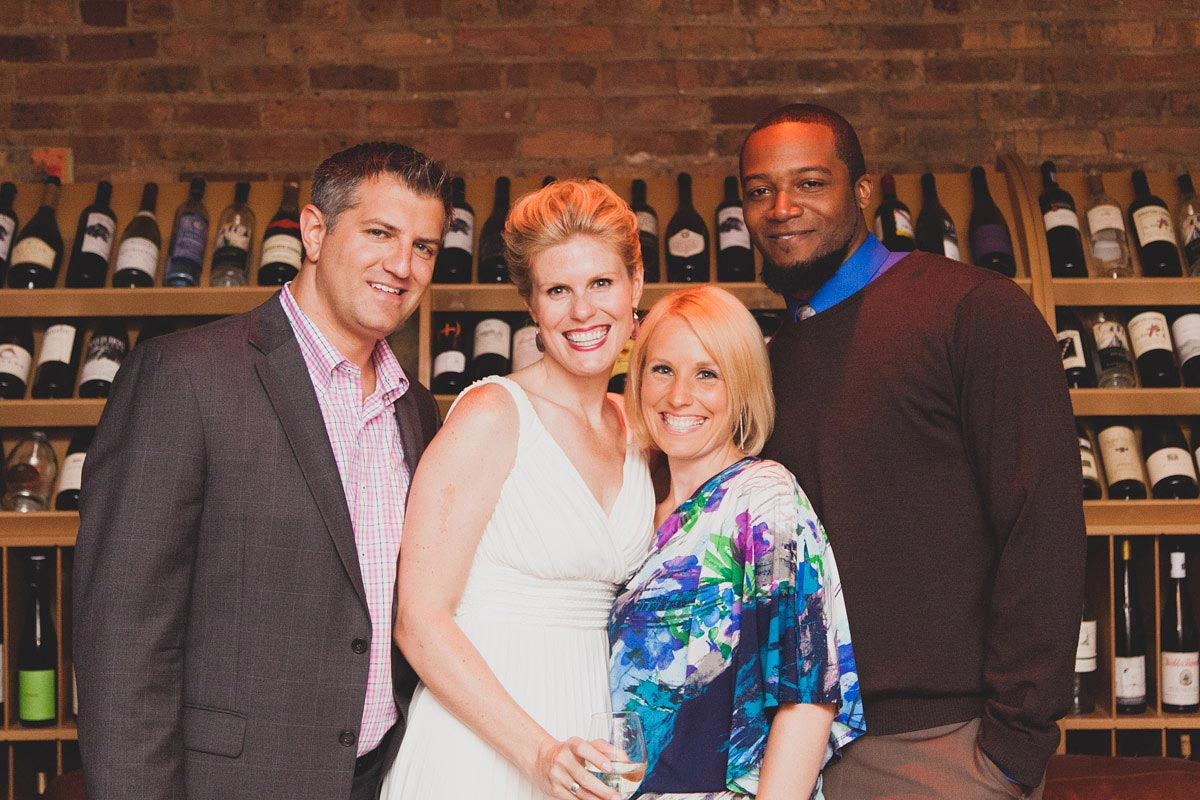 Julie-and-Anthony-Tasting-Room-Chicago-(139-of-293)