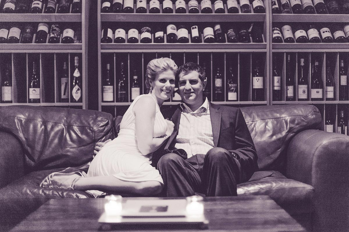 Julie-and-Anthony-Tasting-Room-Chicago-(284-of-293)