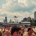 north-ave-beach-4th-july