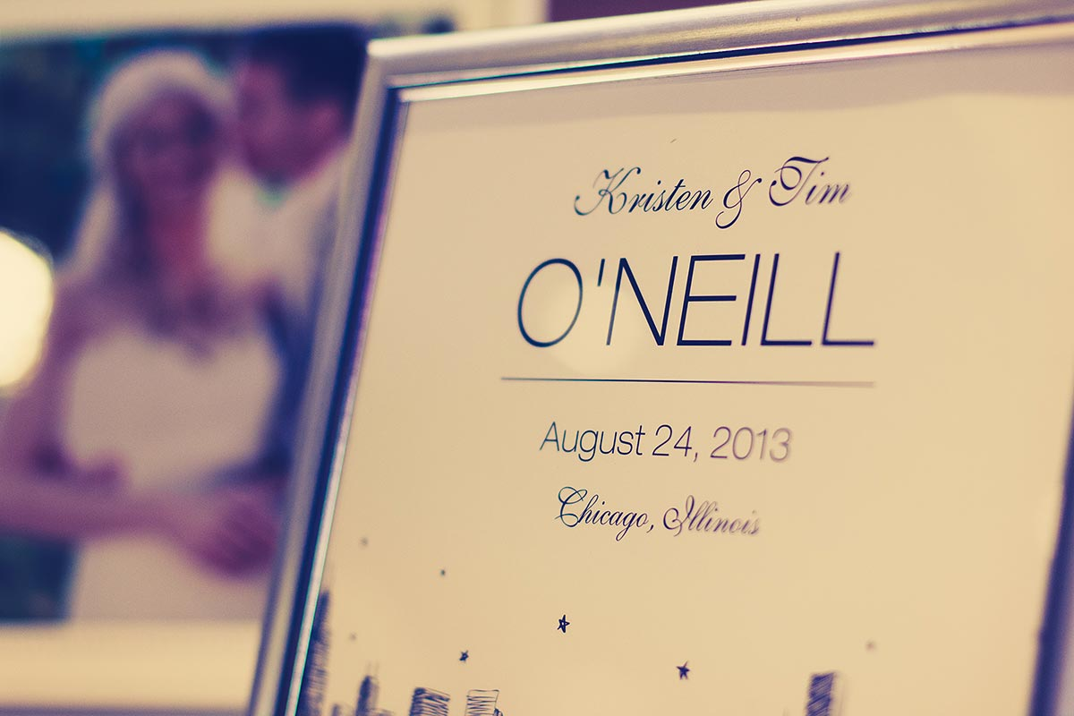 Willis-Tower-Wedding-Photography-Sears (2)
